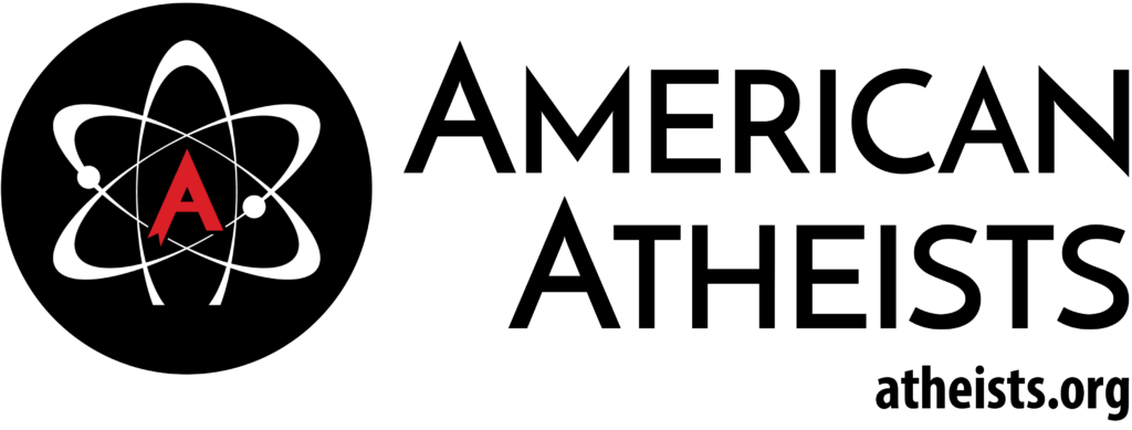 AmericanAtheists_Logo
