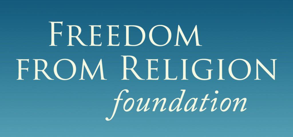 FFRF_Logo