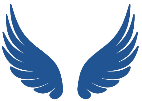 wings_blue